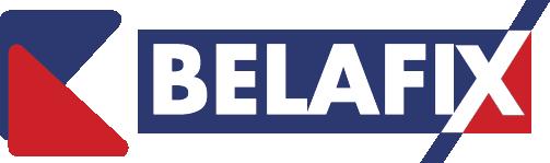 Belafix
